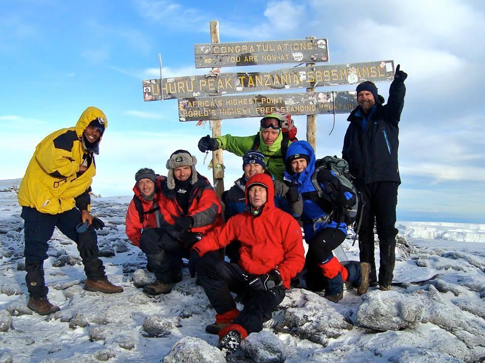 Kilimanjaro-Climbing-Rongai-Route-7-Days
